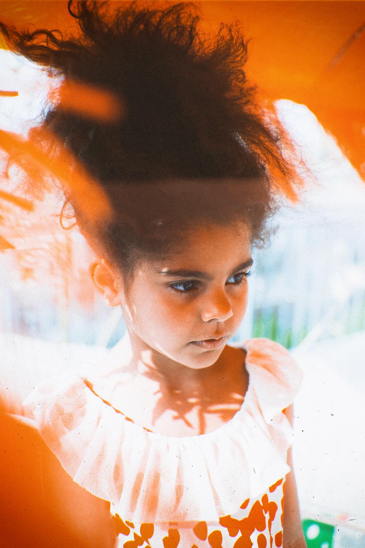 Noé & Zoë – SUMMER'SIXTEEN Paul Rossaint - Photography/Camera