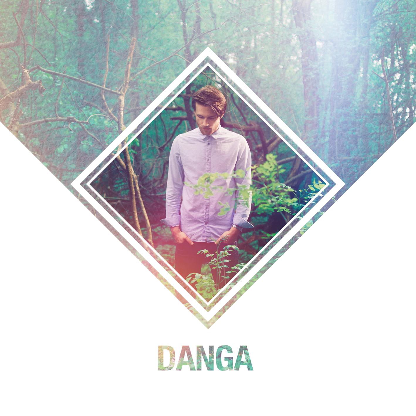DANGA Paul Rossaint - Photography/Camera